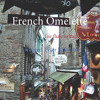 French Omelette For 6 Flutes Excerpt