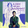 Love Who You Love from A Man of No Importance  sung by Roger Rees