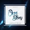 Mako - Our Story (Milos Remix)