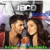 Sun-Sathiya-(ABCD2)-(Remix)-DJ