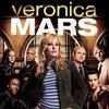 Veronica Mars Recurring Theme