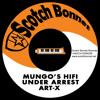 Mungo's Hifi - Under Arrest (Melodica part by Art-X)