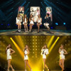 150710 Yoo Hee Yeol's Sketchbook, 마마무 (MAMAMOO) - Mr. Ambiguous + Hits Medley mp3