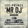 Mr DJ (Instrumental Prod. By Dreybeatz)