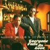 Download Tanto Metro And Devonte - Everyone Falls In Love Sometimes     Spottiswood & Company Bootleg Re-Edit Mp3