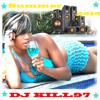 Download Summer2015 . MIX_DANCEHALL  By DJ KILL97 Mp3