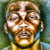 Jacob Banks - Monster (Junction 13 Ibiza Bootleg) FREE DOWNLOAD