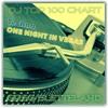 (EDM Tech House 124 bpm) One Night In Vegas (CD Master Free Download) - Greg Sletteland.mp3