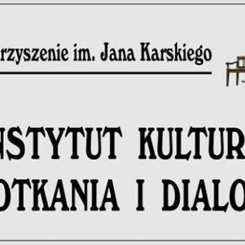 """Wywiad z Joanną Sobolewską-Pyz, przewodniczącą Stowarzyszenia """"Dzieci Holocaustu"""""""
