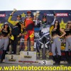 Canadian Pro Motocross National live HD