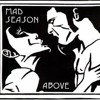 Mad Season - River Of Deceit Guitar Cover