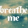 Breathe Me By Sia - Covered By Grace Pitts