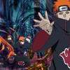 Naruto Shipuden - Pain's Theme [OFFICIAL] Free Dl 115 followers!
