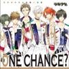 TSUKIUTA - ONE CHANCE (FAVORITE PART)