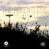 Millennium Jazz Music X Urban Vault - SmokedBeat - The Relentless - 05 Fellas