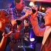 DJ SNS, DJ Erke & Aleksandra Bursac - Lek za bolji zivot mp3