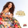 Mix Maringá - Entrevista Vanessa Da Mata
