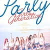 Girls' Generation 소녀시대 PARTY