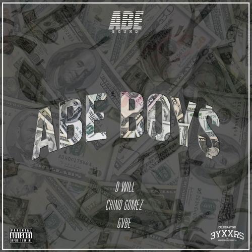 ABE Boys