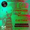 Proceed With Caution [Ft. Rev, Truth Clipsy, Gatsby][THESE HANDZ RE-TOUCH]