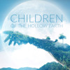 Children Of The Hollow Earth - Inside Our Hearts (Original) Portada del disco