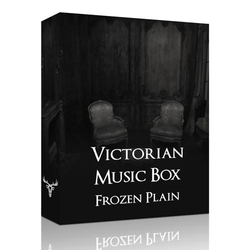 Victorian Music Box Demos
