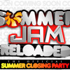 SHOWTIME WORLD SOUND LIVE @ SUMMERJAMLDN JULY 2015
