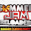 KENNYALLSTAR LIVE @ SUMMERJAMLDN JULY 2015 mp3