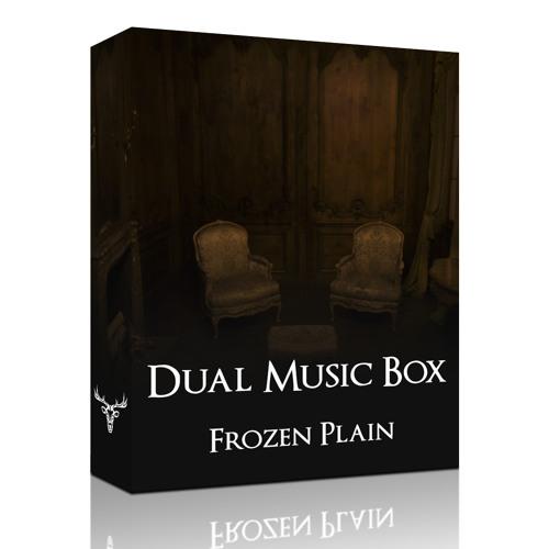 Dual Music Box Demos
