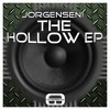 The Ripper - Jorgensen! - Available 20th July from Beatport