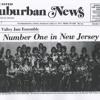 WVJE 1981 NJ State Jazz Ensemble Finals Competition
