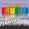 DJ NELSON TRIBUTACION AL PROGRAMA ELECTRONIC IS MY MUSIC[1]
