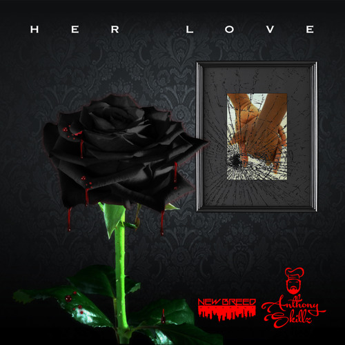 Her Love