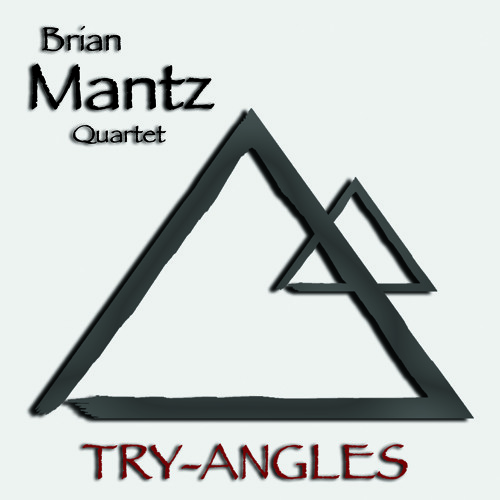 Try-Angles