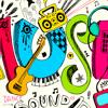 07 - VAI VENDO - TRIO DA HUANA [CD] INVERNO 2015 - @CLEITONCDS PE