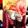 Senza voce - Alessia Fabiano