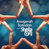 Anugerah Terindah - Sheila On 7 (Cover by Ramadhani)