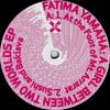 Fatima Yamaha - What's A Girl To Do (Dancefloor Edit)