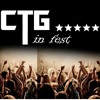 Playlist - Eletrônica CTG InFest (1Min cd/música)