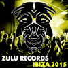 FREE DOWNLOAD! Zulu Records Ibiza 2015 Mixed By My Digital Enemy