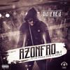 DJ FREJ #AzonFro Club Mix Vol.4 ( Edition Nigeria Ghana Angola )