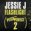 Jessie J - Flashlight ( Minus One )