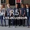 R5 - Loud (Live In London)