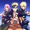 Naruto Shippuden Opening 5- Sha La La [ Piano Cover ]