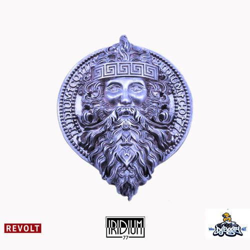 Iridium Life prod. Araab Muzik  ft Awdazcate