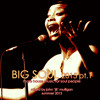 BIG Soul - Summer 2015, Part 1 (the warm up set)