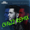 Honey I'm Good (CH4ZZ Remix)[FREE DOWNLOAD]