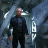 Arnold Schwarzenegger Happy That The Terminator Franchise Is A Part Of Movie History (Part 1)