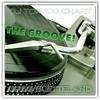 (EDM Deep House 124 bpm) The Groove (Free Download Cd Master) - Greg Sletteland
