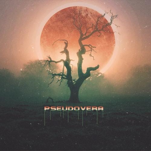 Visible (PseudoVera Remix)